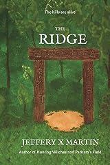 The Ridge: An Elders Keep Novella Paperback