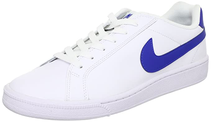 3e89c93c0d5e Image Unavailable. Image not available for. Colour  Nike Court Majestic  Mens Trainers ...