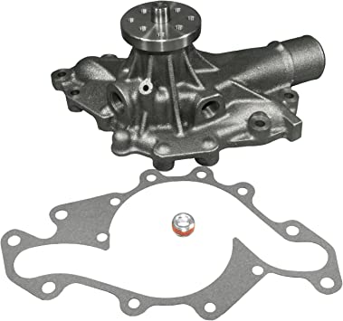 Engine Water Pump ACDelco Pro 252-778