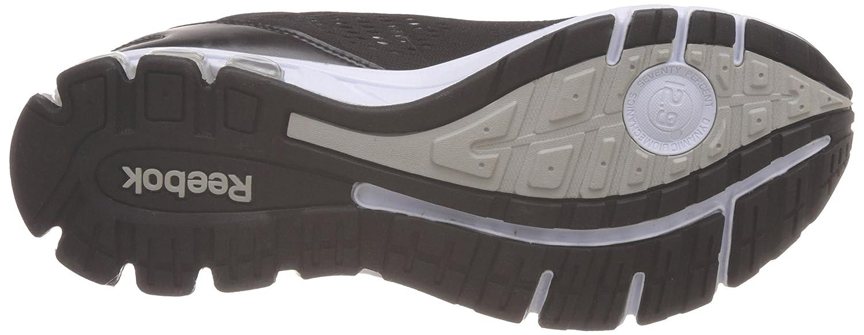 buy online fcc47 7f795 Reebok Men s Jet Dashride Running Shoes  Buy Online at Low Prices in India  - Amazon.in