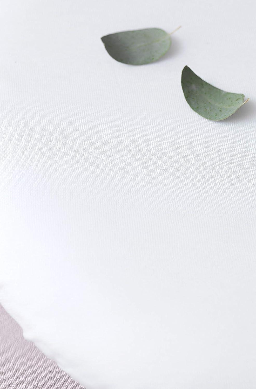 Kadolis Al/èse Tencel/® Active CLIM Berceau//Landau 40 x 90 cm