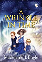 A Wrinkle In Time (English