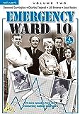 Emergency Ward 10 Volume 2 [DVD]