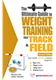 Ultimate Gt Weight Training/Track/Field