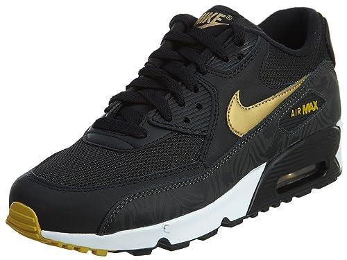 scarpe nike air max 90 mesh tg.44