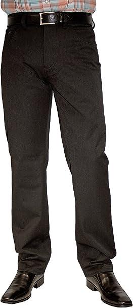 Pierre Cardin Pantaloni Uomo