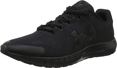 Under Armour Micro G Pursuit BP, Zapatillas de Running para Hombre: Amazon.es: Zapatos y complementos