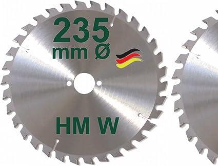 MT300KA-QS B25 3 Stück HM Hartmetall Sägeblatt für BLACK /& DECKER MT300KA
