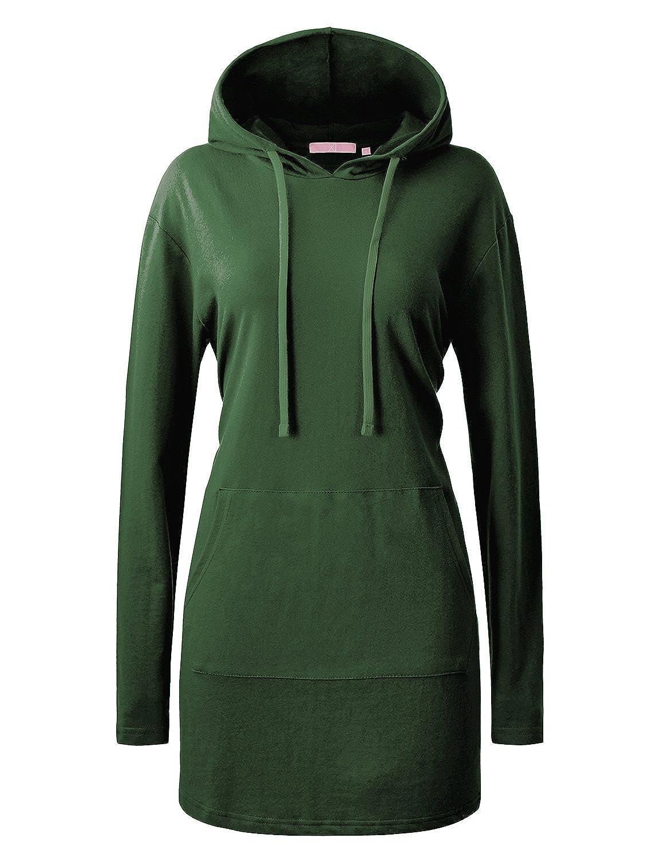 Regna X SWEATER レディース B075DB1J4W 3L|17101_green 17101_green 3L
