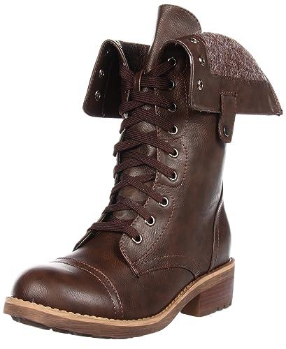 Shoes Women's Recruit Boot