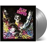Hey Stoopid (Ltd Silver Vinyl) [Vinyl LP]