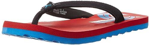 3a7dc6e70 Puma Men s Wave II Flip Flops Thong Sandals  Buy Online at Low ...