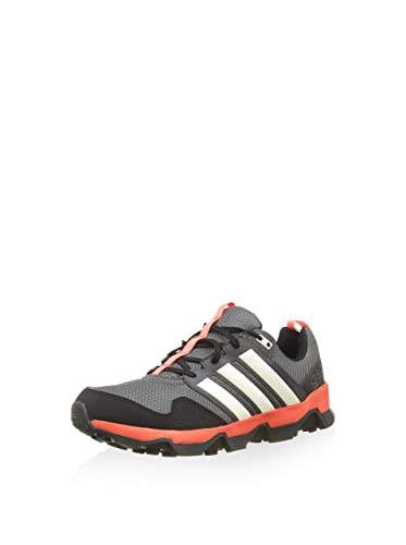 newest 4f9e4 aa7f7 adidas GSG-9 Trail Running Shoes - AW15-14.5