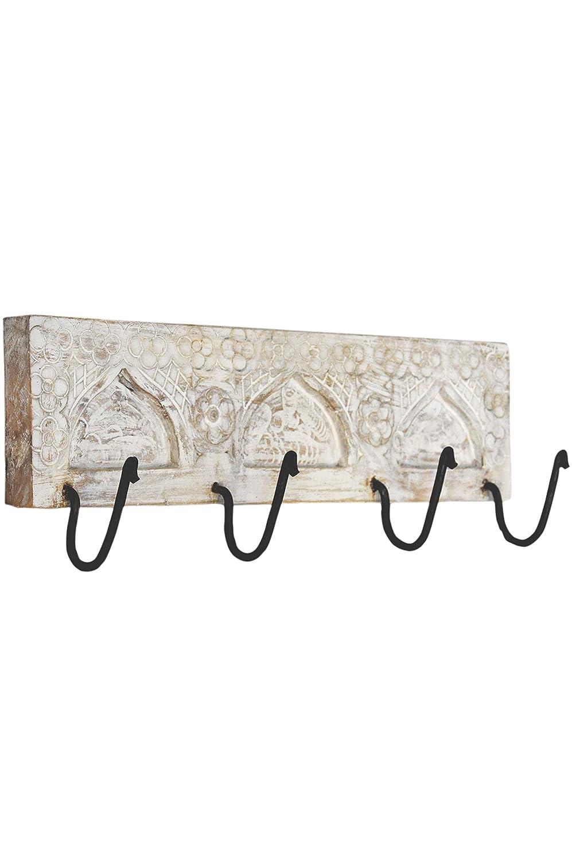 Marrakesch Orient & Mediterran Interior Young Schwinn Design ...