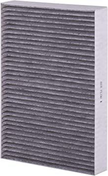 11-14 DODGE Challenger Pack of 6 for CHRYSLER 300 11-14 Charger 11-14 Pentius PHB6176-6PK UltraFLOW Cabin Air Filter,