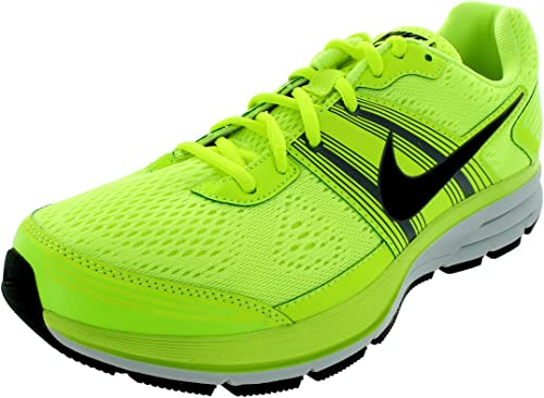 Giocoso studente universitario gooey  Nike Air Pegasus + 29 524950700, Running Uomo, Giallo (Jaune Fluo, Noir et  Gris), 40.5 EU: Amazon.it: Scarpe e borse