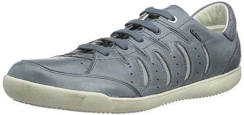 Culte Bas-tops Et Chaussures De Sport 8xUM45i
