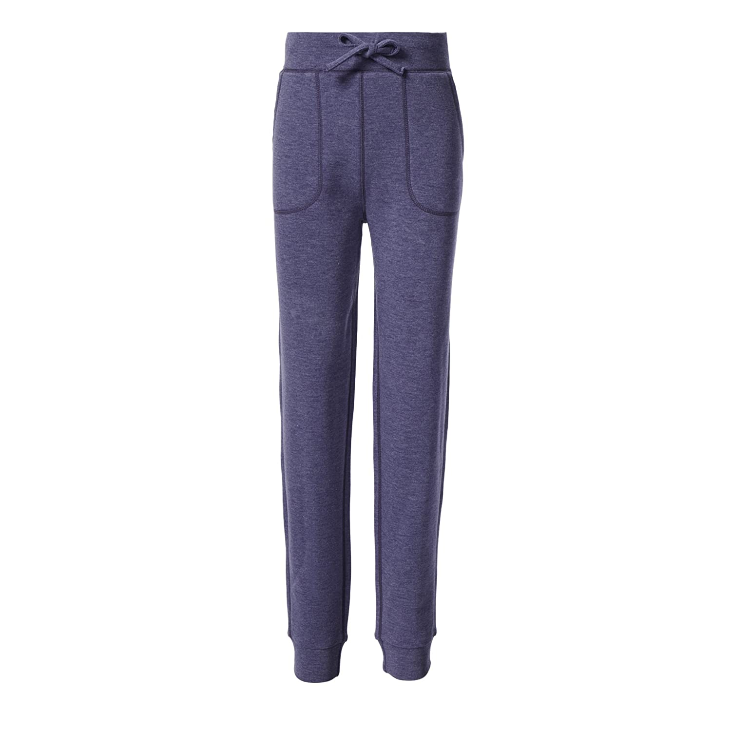 32 DEGREES Girls Faux Cashmere Jogger Pants