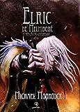 Elric de Melniboné. A Traição do Imperador