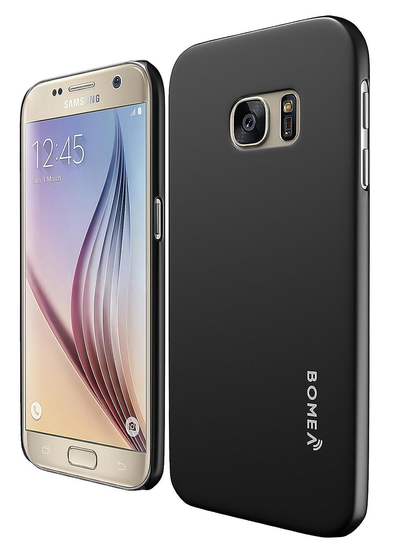 2dfdcfc0f6d Amazon.com  Galaxy S7 S 7 Case
