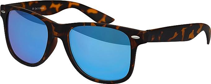 Balinco - Occhiali da sole - Uomo Multicolore Leo zBhXcpeXmv