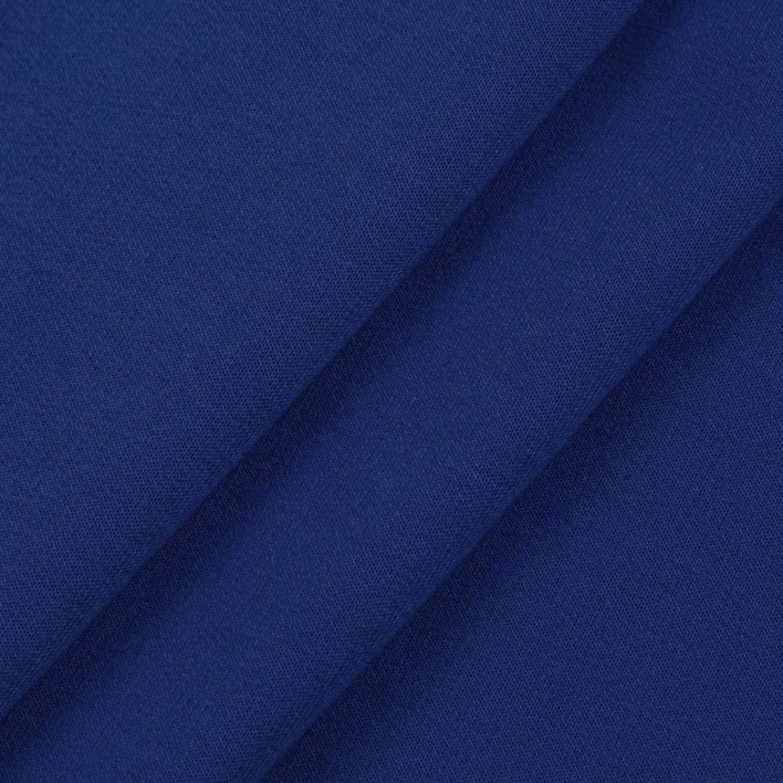 Rambling New Women's Pullover Irregular Hem Long Drawstring Loose Hoodie Top Dress by Rambling (Image #6)