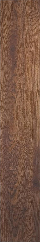 achim home furnishings vfp20wa10 3foot by 6inch tivoli vinyl floor planks walnut 10pack vinyl floor coverings amazoncom