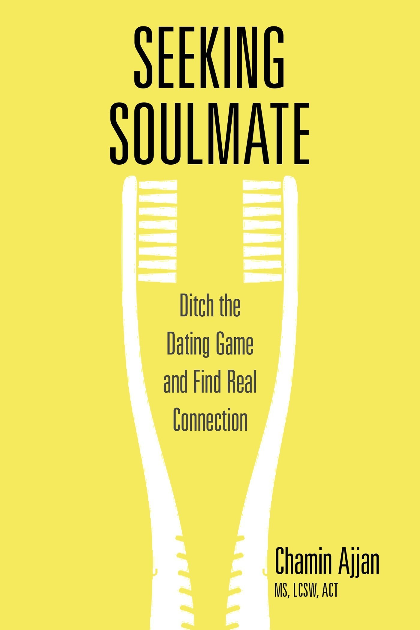 Seeking Soulmate: Ditch the Dating Game and Find Real