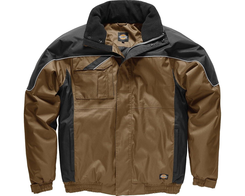 Dickies Pilot IN30060 Waterproof Winter Jacket