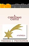 A Christmas Castle