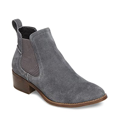Women's Dicey Ankle Bootie