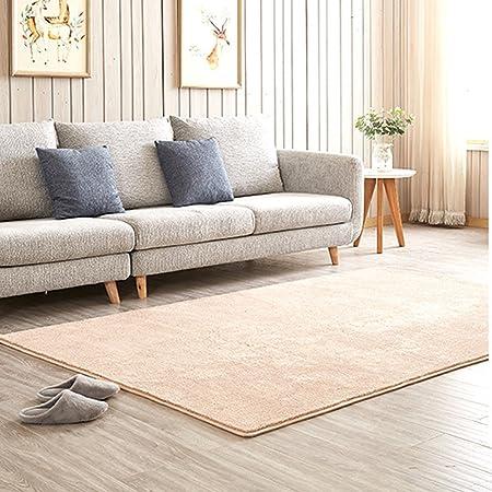 Amazon.de: Roymaster Teppich Wohnzimmer Teppich Nachttisch ...