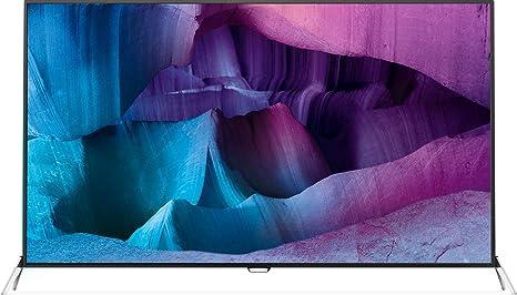Philips 65PUS7600 - Televisor (164 cm): Amazon.es: Electrónica