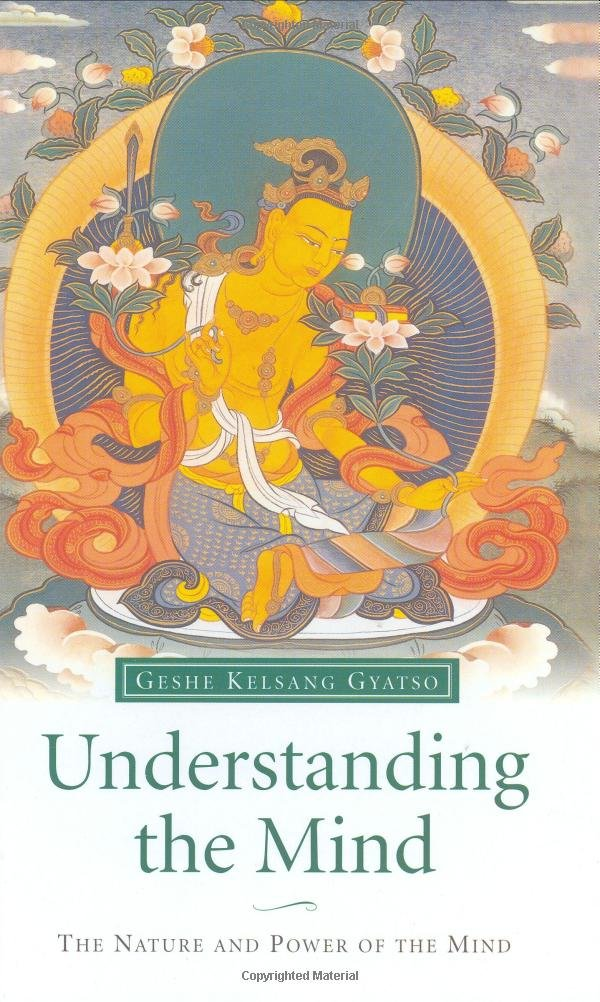 Understanding the Mind: The Nature and Power of the Mind ebook