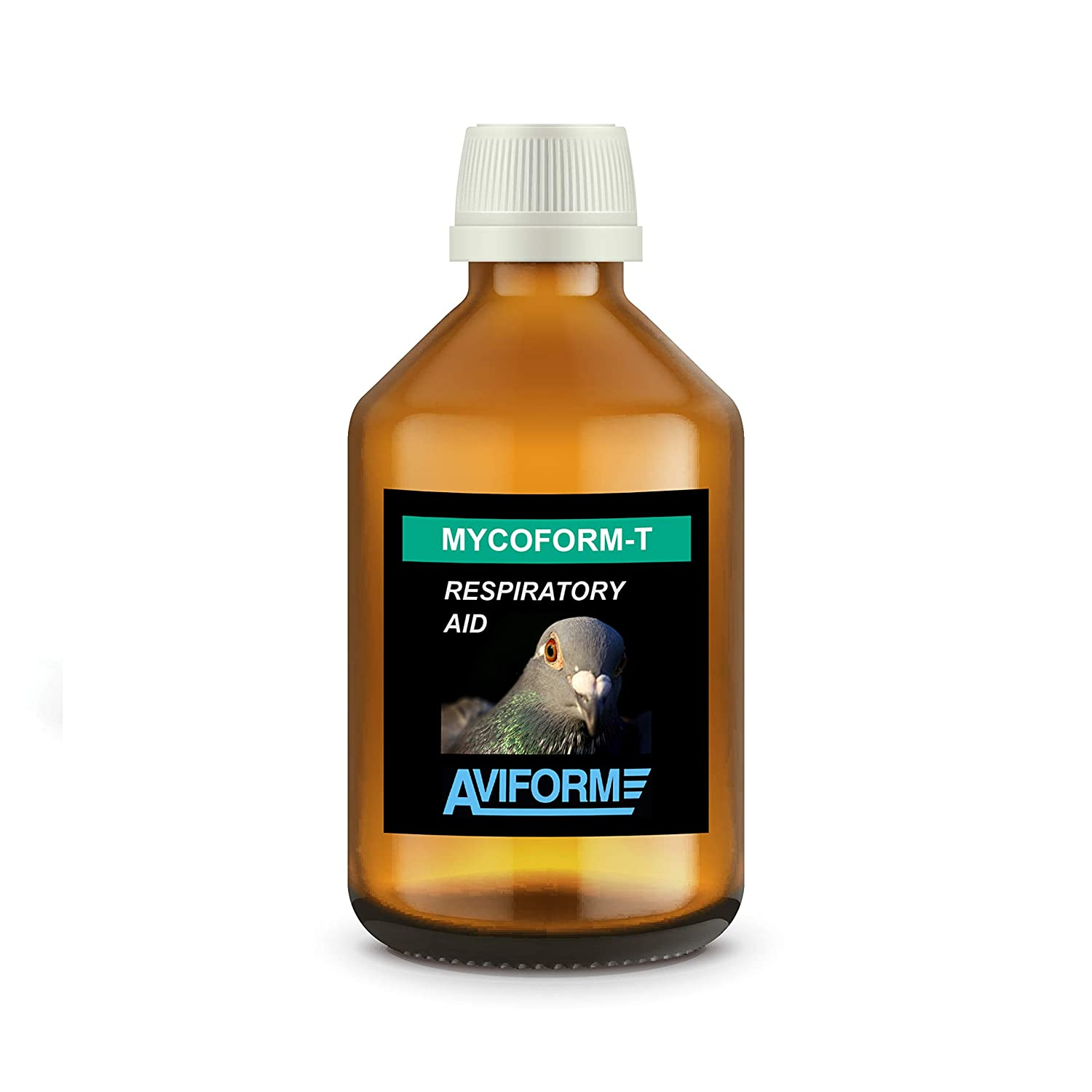Top Quality In Many Styles Dr Pigeions Respiratory 3 Product For Healthy And Strong Pigeons
