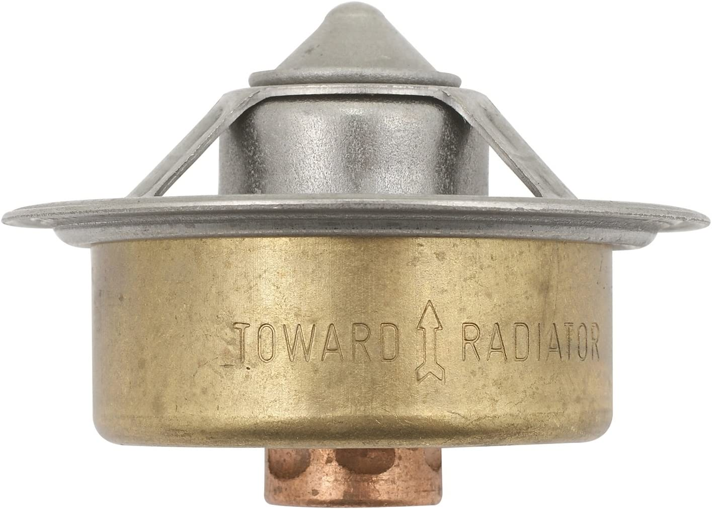 Mr Gasket 4363 Performance Thermostat
