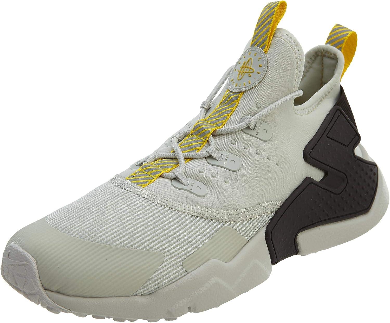 Nike Huaracge Druft (GS) Running
