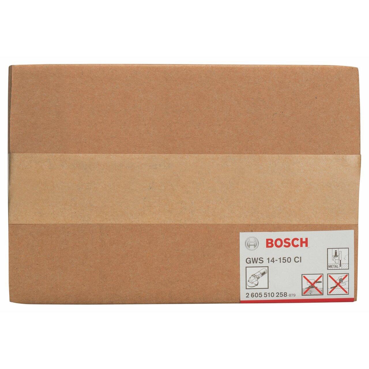 Linear Ball Bushing - Sm12Guu Bosch 2605510258