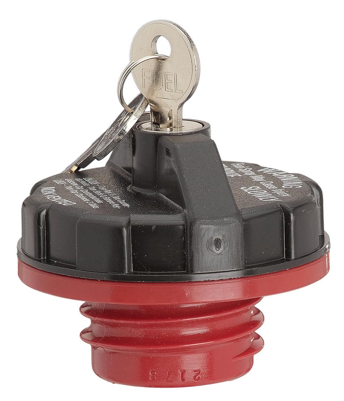 Stant 10596 Locking Fuel Cap