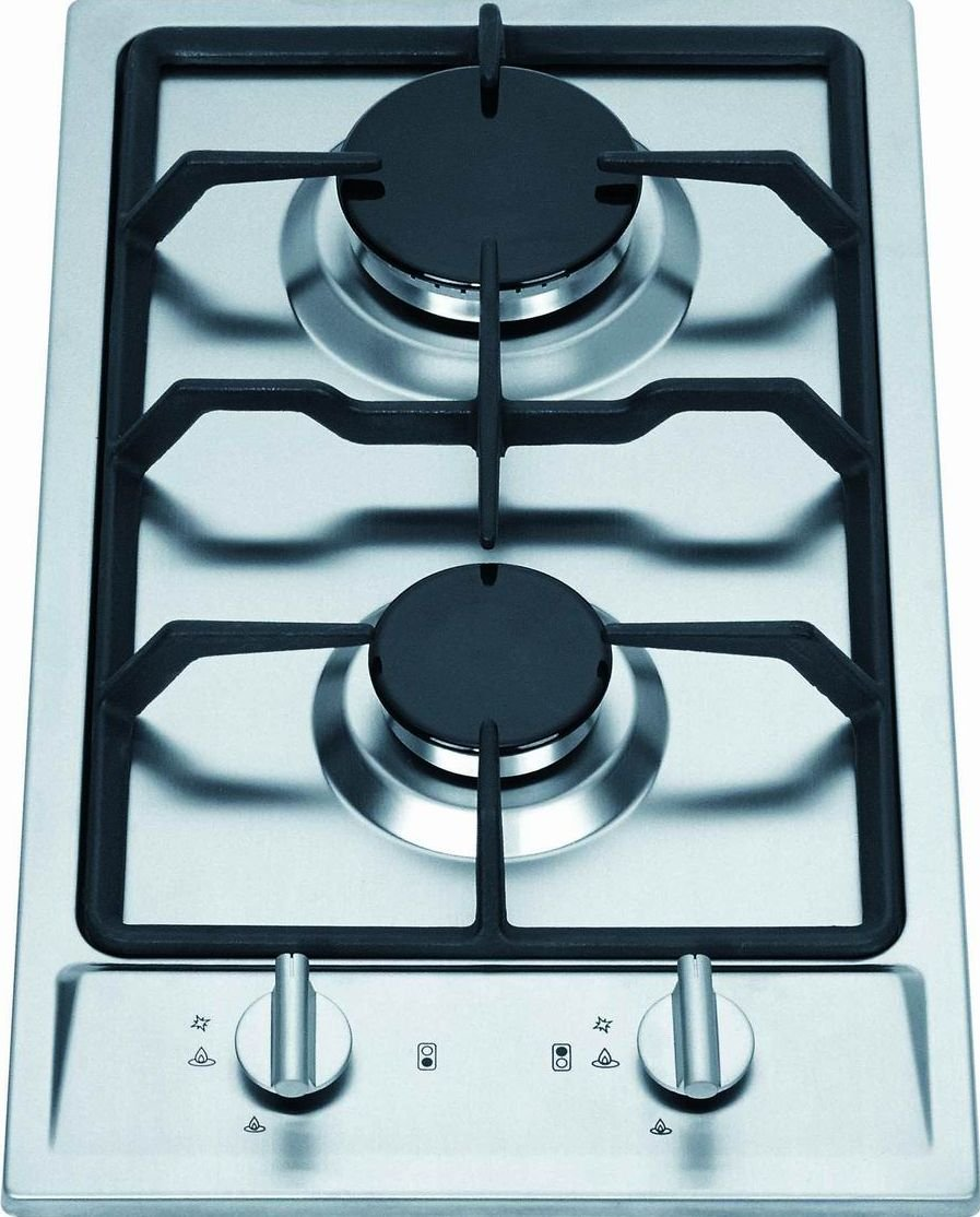 gas stove top. Beautiful Stove Amazoncom Ramblewood High Efficiency 2 Burner Gas CooktopNatural Gas  GC243N Appliances To Gas Stove Top I