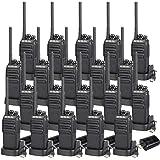 Amazon Com Sabrent 60 Watt 12 Amp 10 Port Ul Certified