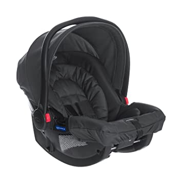 graco snugride infant car seat group 0 plus midnight black amazon