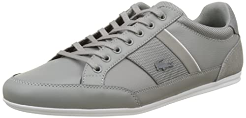 Spm00802g2 Herren Chaymon 116 Sneaker Lacoste yfvYgb67