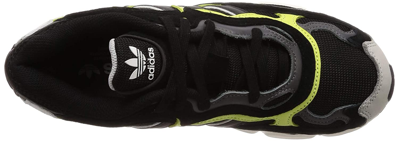 adidas Originals Herren Sneakers Sobakov grün 41 13: Amazon