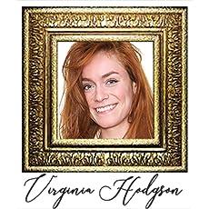 Virginia Hodgson
