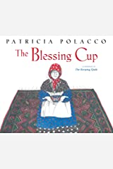 The Blessing Cup Kindle Edition