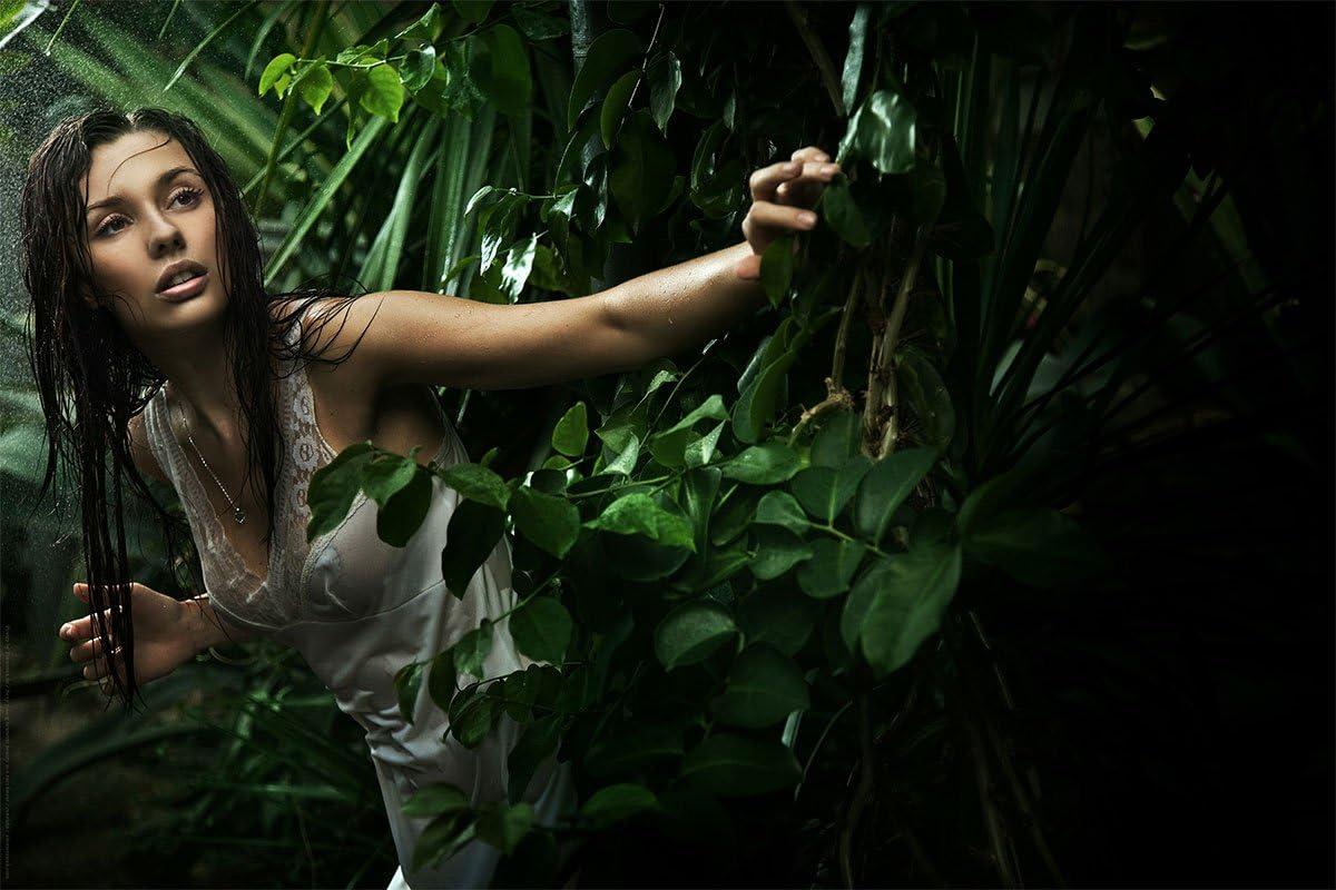 sabrina teenage witch naked