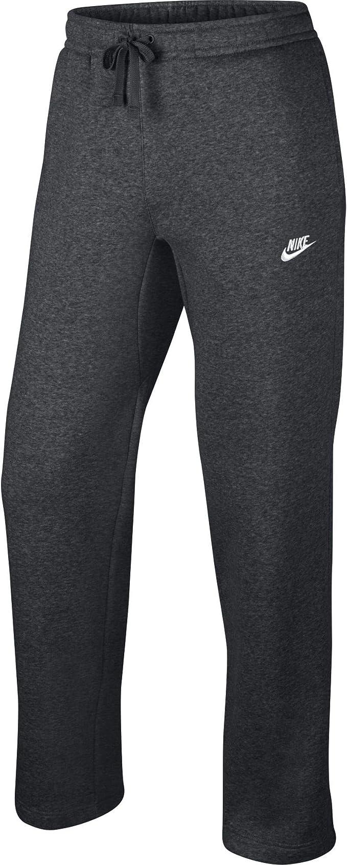 Nike M NSW Club Pant Oh BB Pantalon de Sport M NSW Club