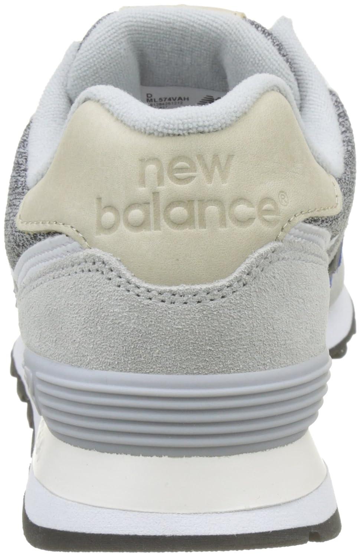 New New New Balance Herren 574v1 Core Plus Turnschuhe B01MTQ8VUN  b96e5e