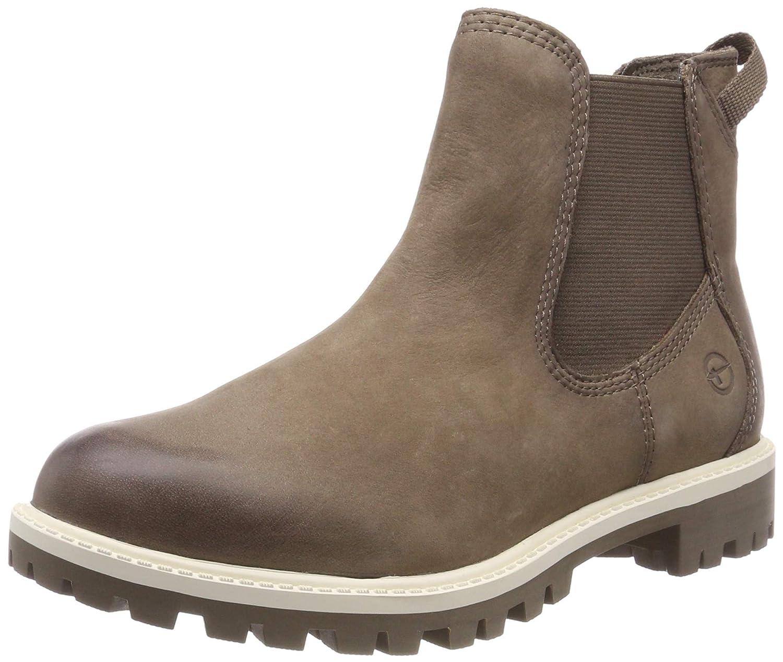 Tamaris 25401-21, Botas Chelsea para Mujer: Tamaris: Amazon.es: Zapatos y complementos